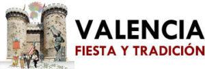 Periodico valencia fiesta y tradicion